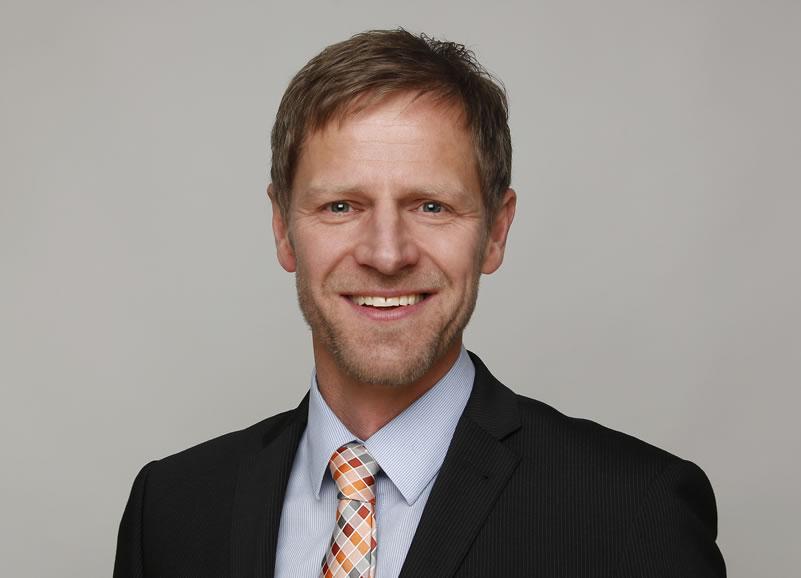 Carsten Nesemann